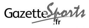 Logo gazette sports